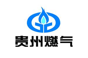 贵州燃气集团深化微宏ECM协同应用
